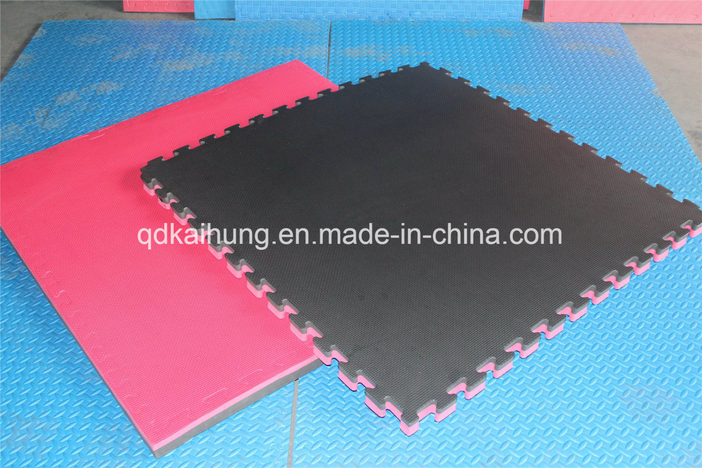 Interlock Kendo Mat China Puzzle Jigsaw Mats Puzzle Jigsaw Mats Manufacturers Suppliers Price Made In China