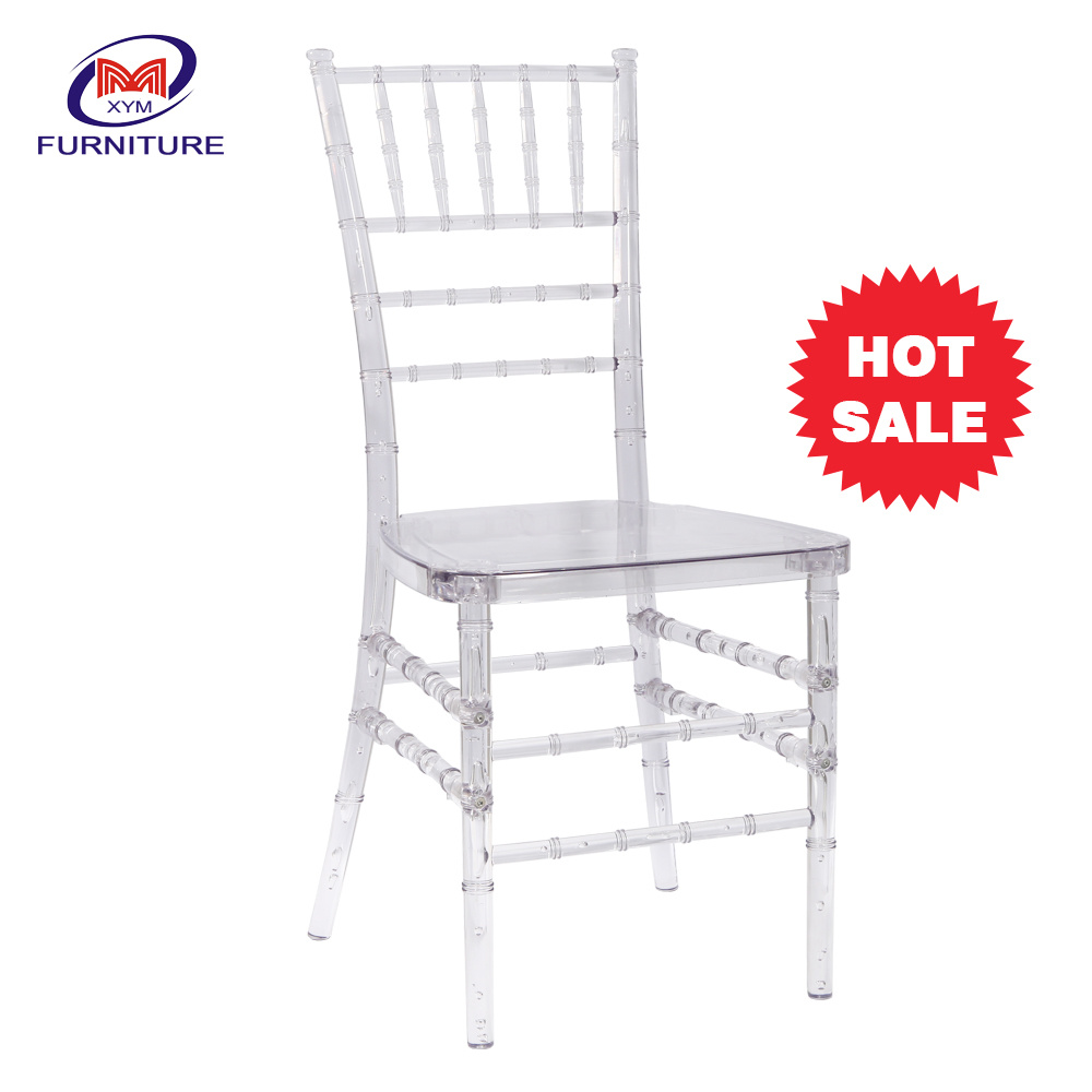 Rocking Chair Price In Karachi China Crystal Chair Crystal Chair Manufacturers Suppliers Price Made In China