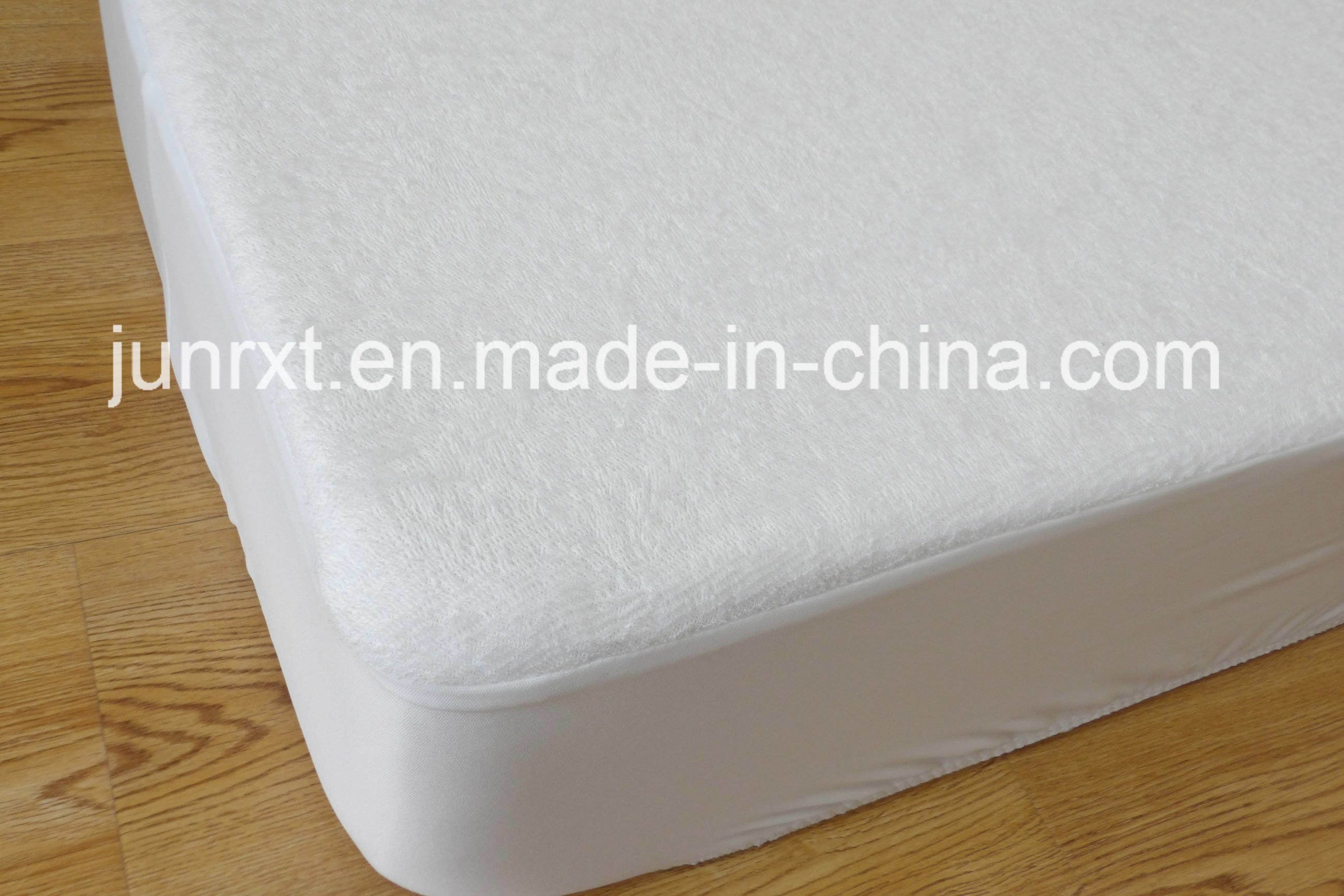 Bed Bug Proof Cover China Waterproof Bed Bug Proof Terry Towelling Mattress Cover