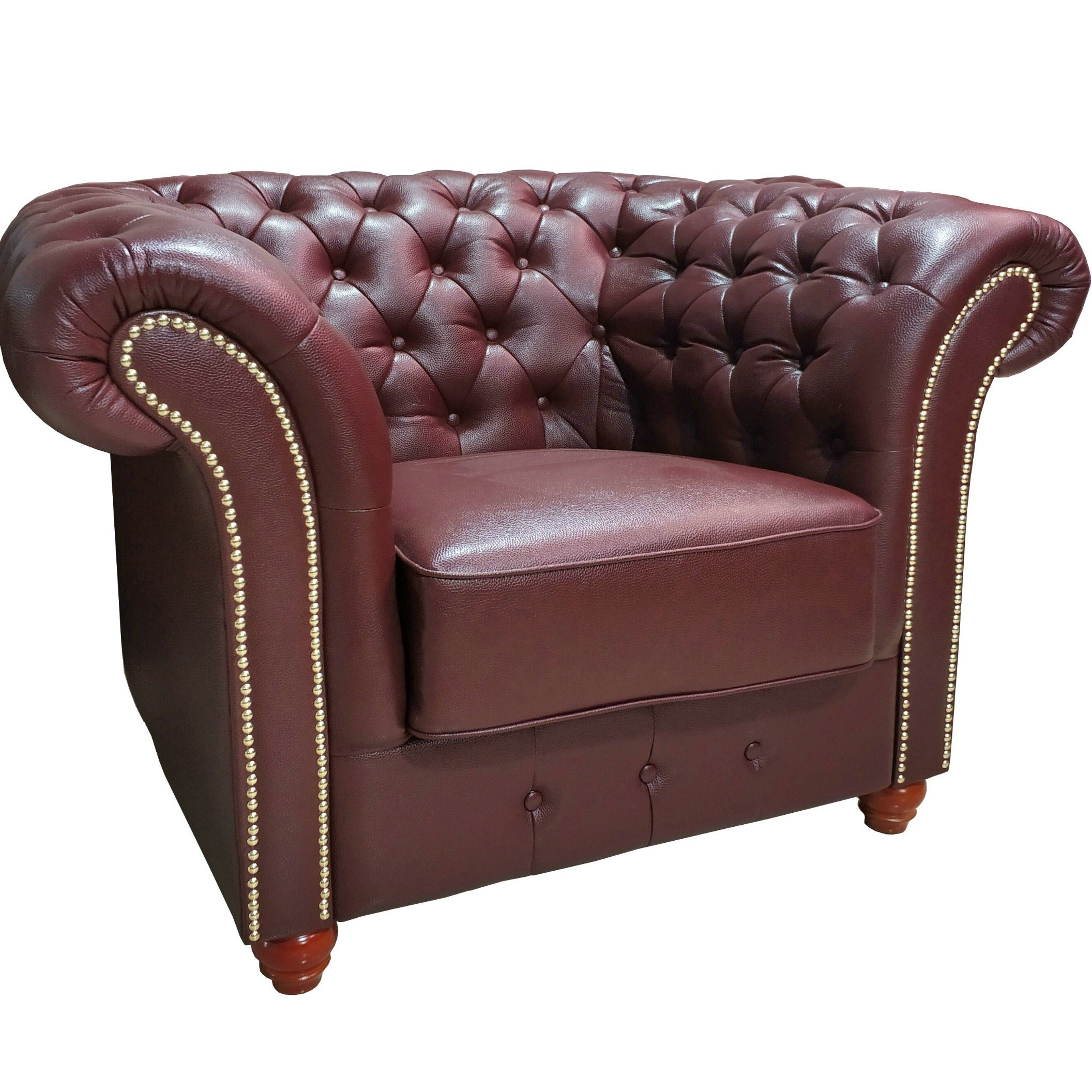 Chesterfield Lounge Sessel China Leather Chesterfield Furniture Leather Chesterfield Furniture Manufacturers Suppliers Made In China