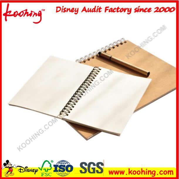 Meeting Note Pad memo / note pads printing in bali, for meeting - meeting note pad