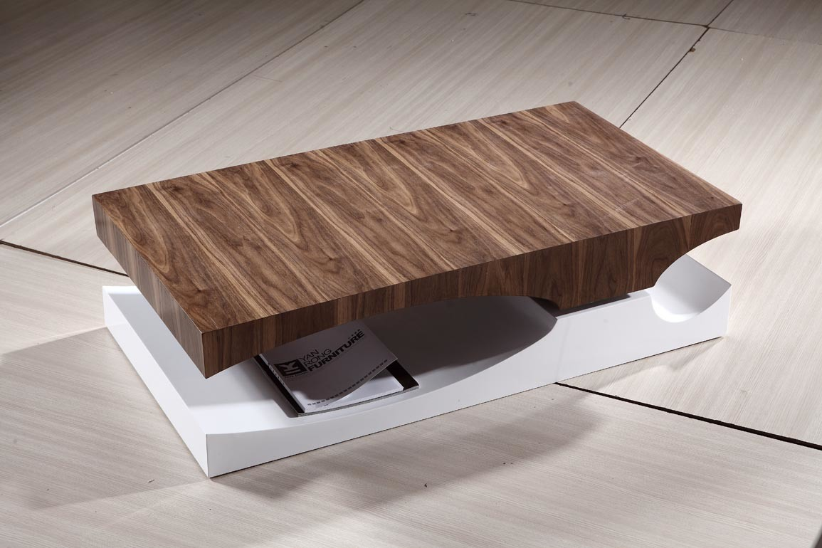 Table Basse Salon Moderne Tables Basses De Salon Modernes