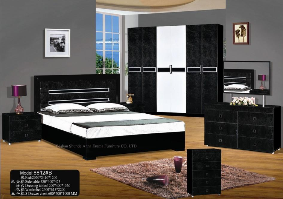 Bedroom Furniture Dubai bedroom furniture for sale dubai | furniture store upper east side