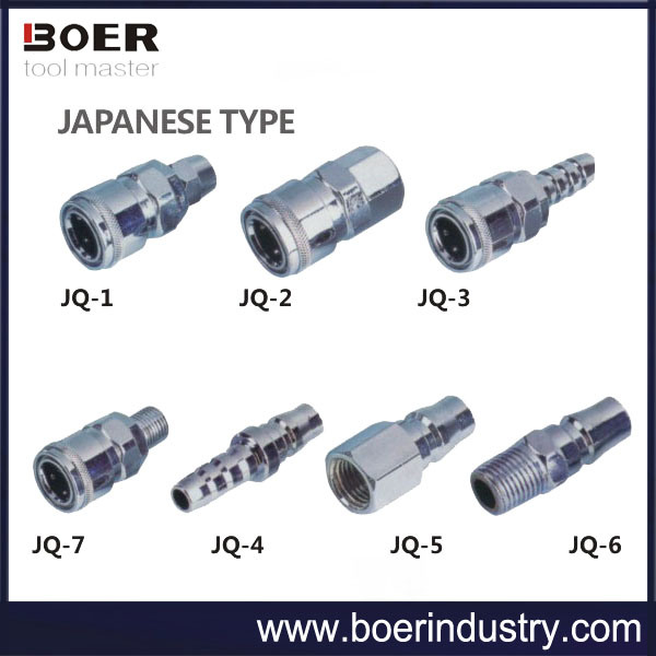Air Hose Connector Types Related Keywords