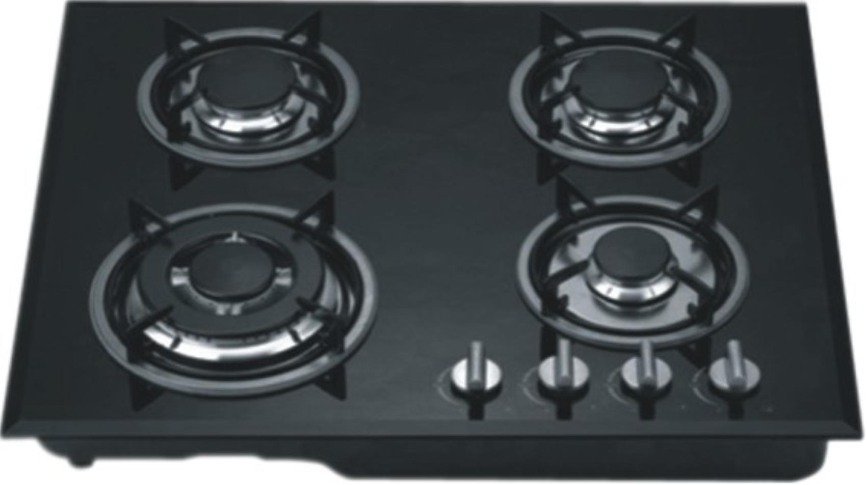 Cheap Stoves Cheap Priceのベストセラーのnew Model Gas Stove Cheap Priceのベスト