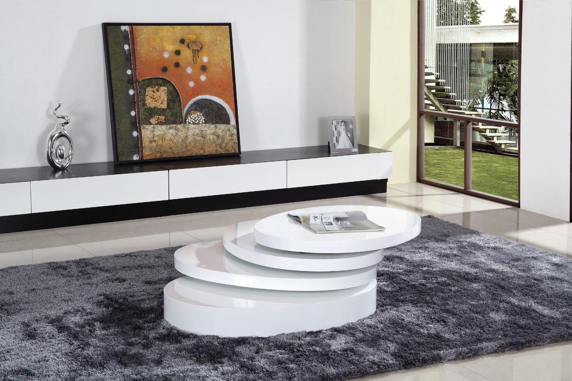 Soggiorno Moderno Viola | Casa Arredamento Moderno Top Colori Casa ...