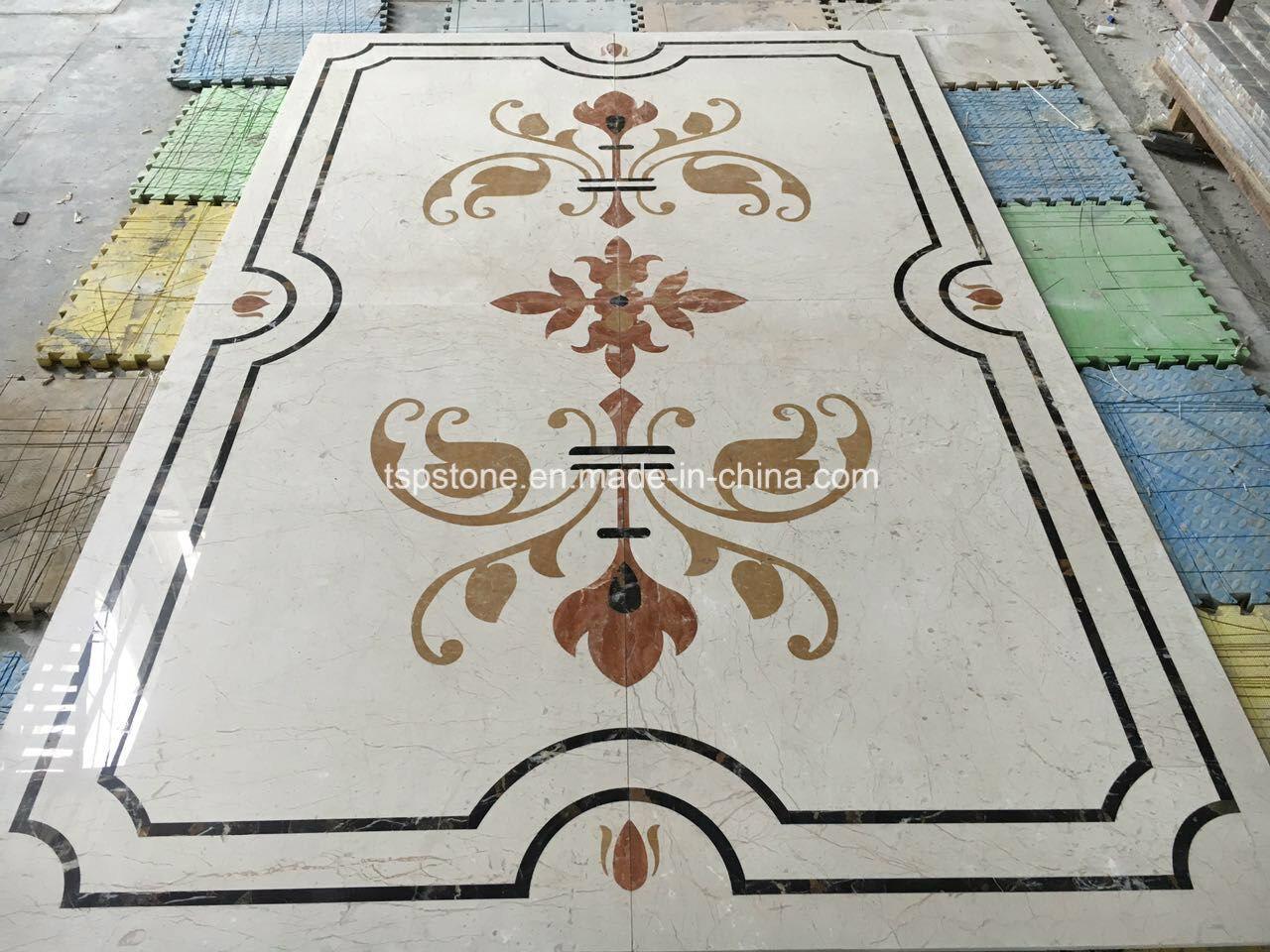 Fußboden Fliesen Streichen ~ Fußboden fliesen muster bodenfliesen in betonoptik fliese titan