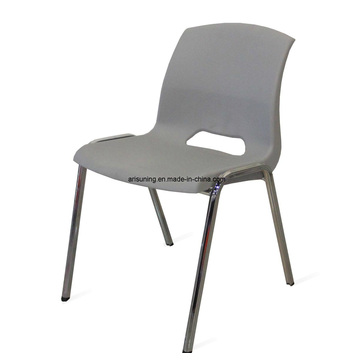 Chaise Empilable En Plastique 1222 De Formation Bureau