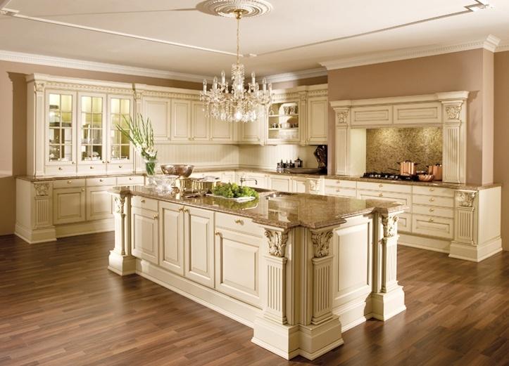 meuble de cuisine haut de gamme en bois massif armoire de cuisine modular kitchen furniture kolkata howrah west bengal price