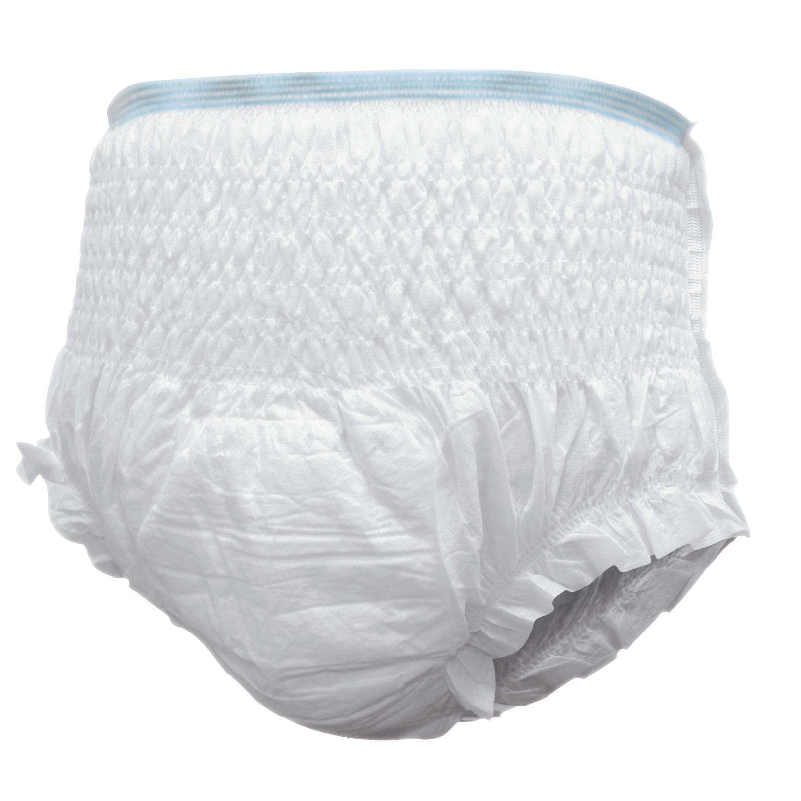 Protection Couche Adulte Hot Item Culotte Comme Adulte Couches De Pull Ups