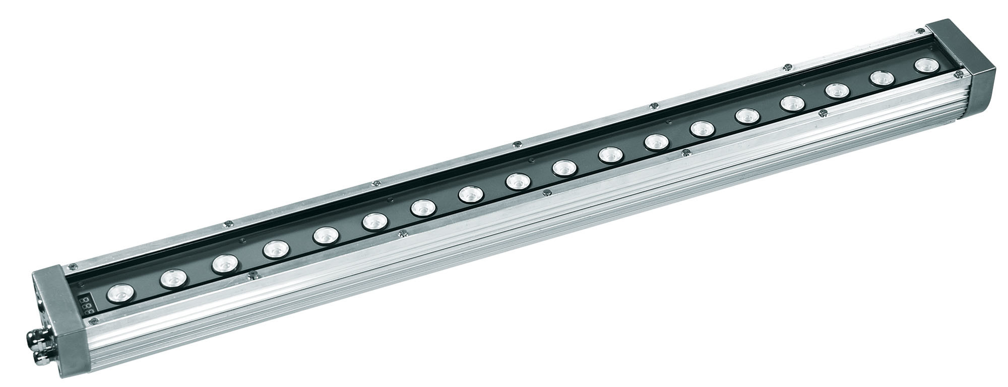 Eclairage Barre Led Barre Di Led Barre Led