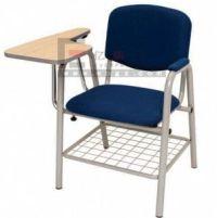 China School Furniture Wooden Student Classroom Folding ...