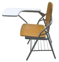 China Hot Sale Student Folding Classroom Chair with ...
