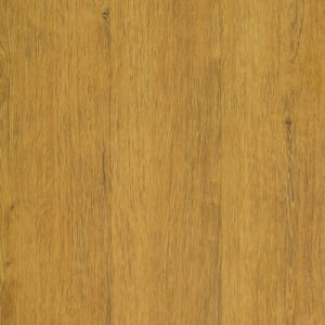 Laminate Flooring Matte Finish Laminate Flooring