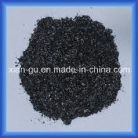 China Epoxy Floor Chopped Carbon Fiber - China Carbon ...