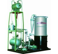 heat transfer in steam boiler furnaces