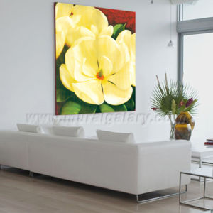 3d Wallpaper Price Per Square Foot China Canvas Oil Painting Wall Mural Wallcoverings Y1