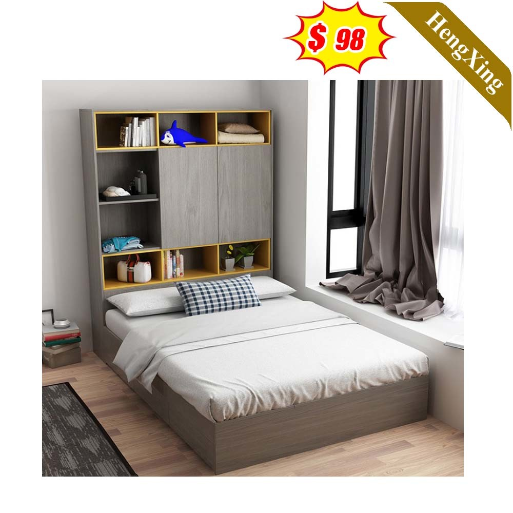 Chinese Storage Beds Wooden Wall Kitchen Dining Living Room Hotel Bedroom Home Modern Furniture China Bedroom Sets Wall Bed Made In China Com