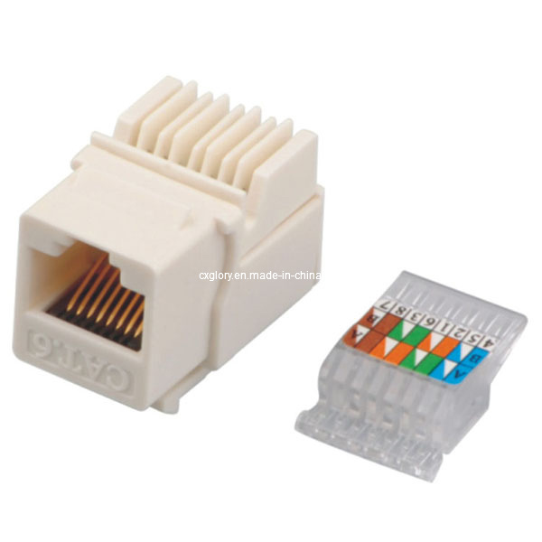 cat6 keystone jack wiring diagram cat keystone wiring diagram cat