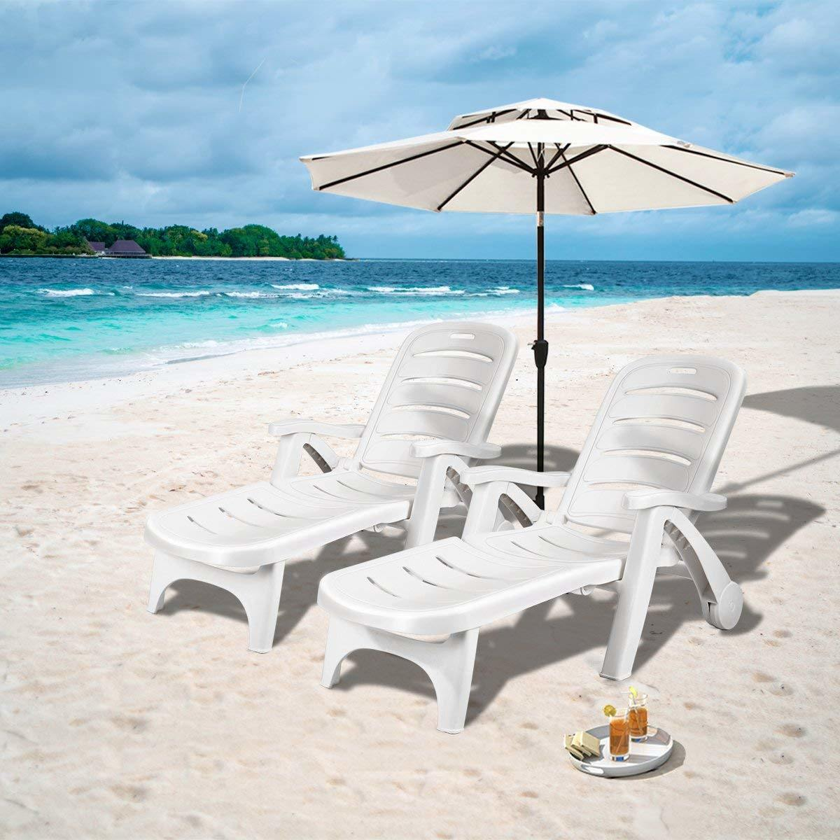 Plastic Mesh Fabric Outdoor Poor Chairs Sun Leisure Beach Chair1 Buyer China Chair Plastic Chair Made In China Com