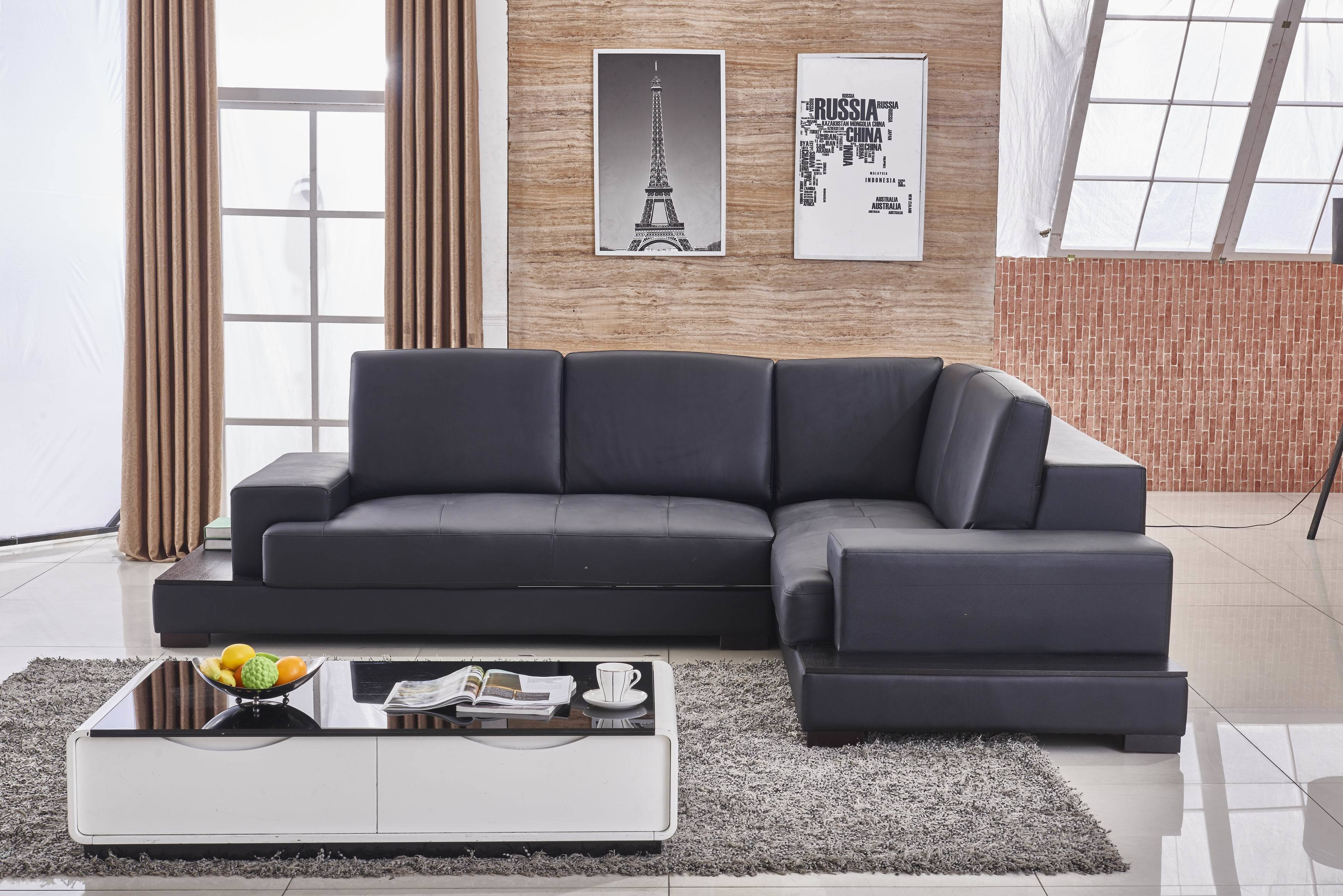 The Leather Factory Sofa Luxury Canape Moderne French Style Leather Sofa Furniture China Cheap Furniture French Style Leather Sofa Made In China Com