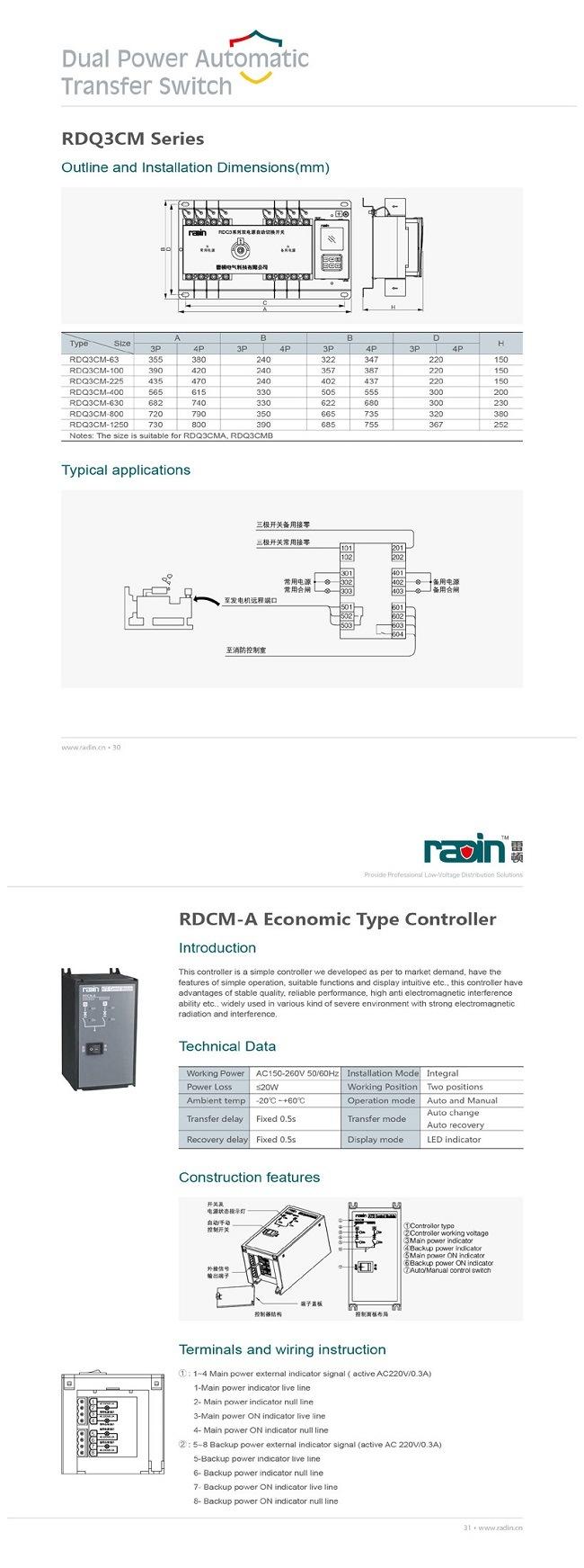 serie ccc 3 wiring diagram