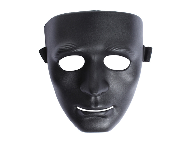 Airsoft-Man-Face-Black-Plastic-Face-Maskjpg (800×600) FEEDBACK - client feedback form