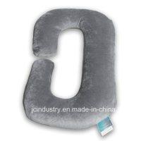 China Memory Foam Body Pregnancy Pillow - China Body ...