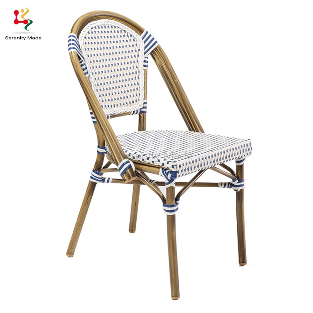 Living Room Furniture Rattan Swing Chair Rattan Garden Chair China Rattan Chair Peacock Chair Rattan Made In China Com