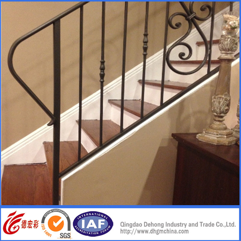 Irrevocable Definition Of Irrevocable By The Free Dictionary China Factory Wholesale Wrought Iron Indoorandoutdoor Stair