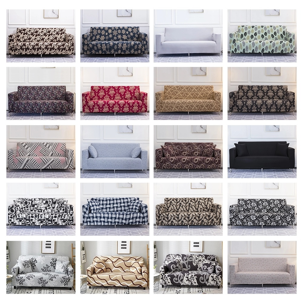 Velvet Couch Slipcover For 2 Cushion Couch Loveseat With 2 Separate Cushion Cover China Sofa Cover And Fabric Cover Price Made In China Com