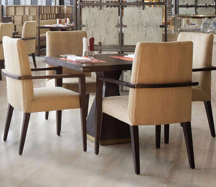 furniture restaurant dining tables com of for less 3