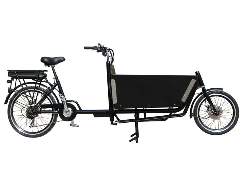 honda mini bike sale