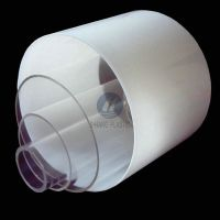 China Acrylic Tube/PMMA Pipe/Polycarbonate Pipes/PC Tubes ...