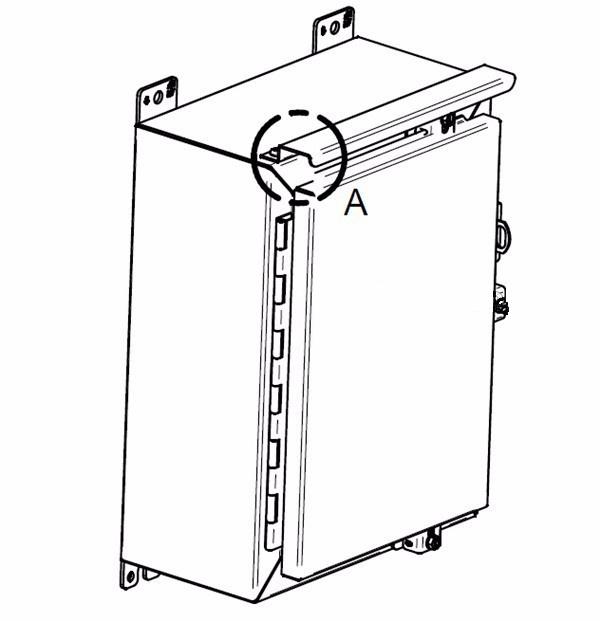 250v duplex schematic wiring diagram