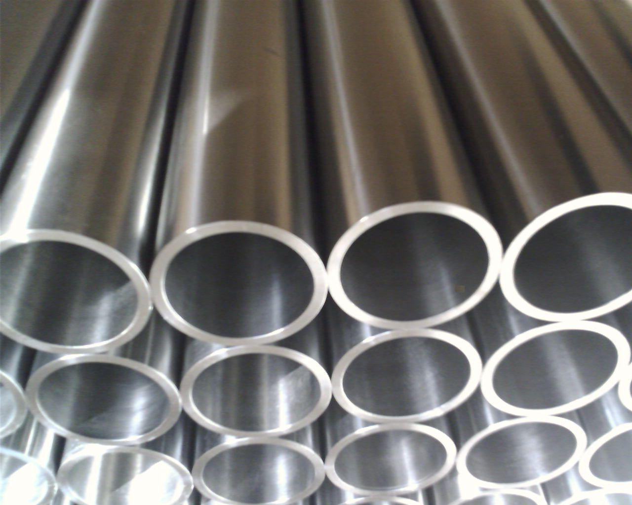 China Steel Tube, Steel Pipe, Seamless Steel Pipe supplier