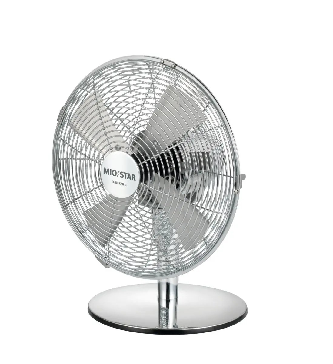 Magasin Ventilateur Mio Star Fan 30 Ventilateur De Table