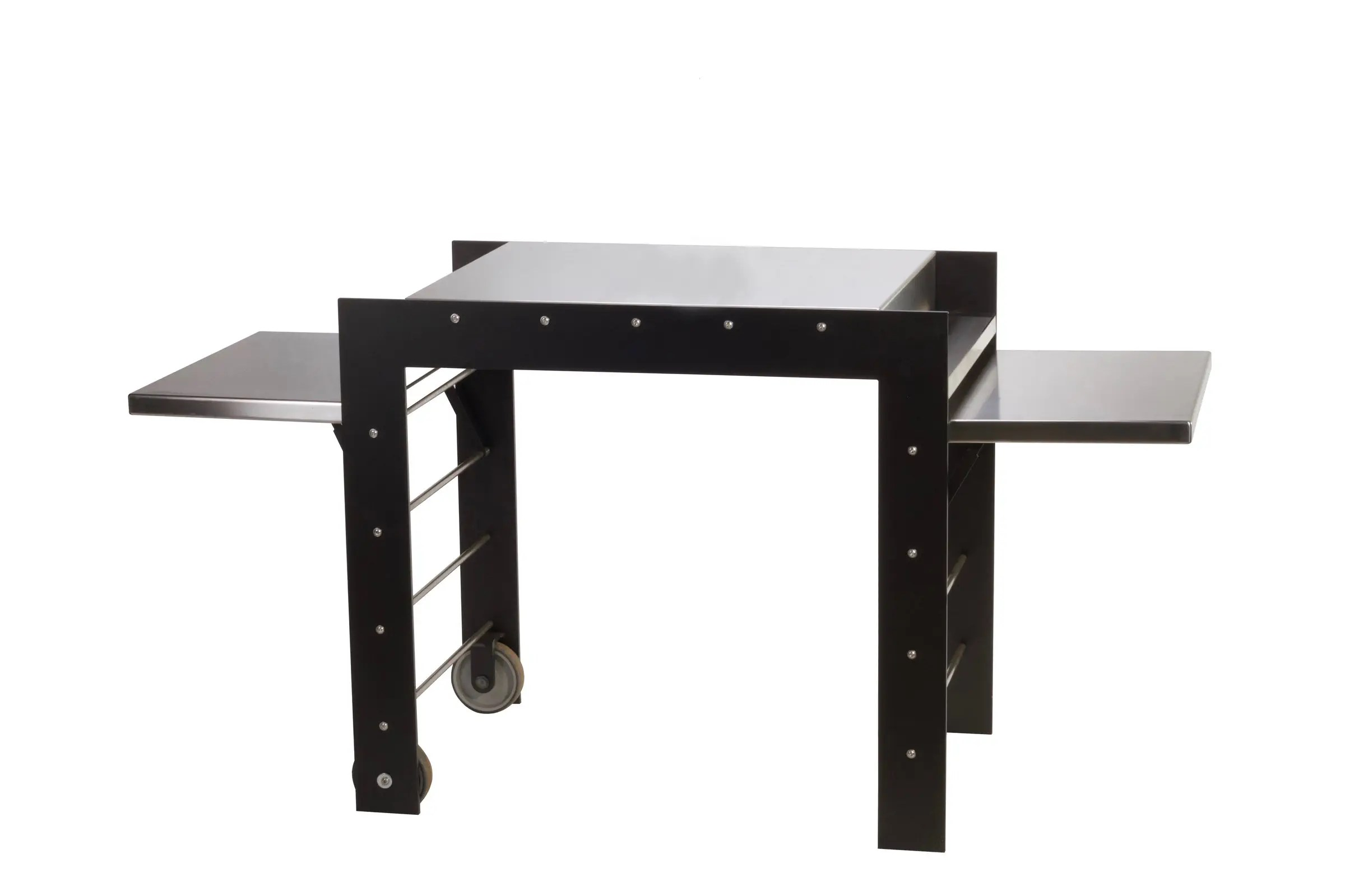 Outdoorküche Edelstahl Xxl : Modulare outdoor küche edelstahl modulare küche