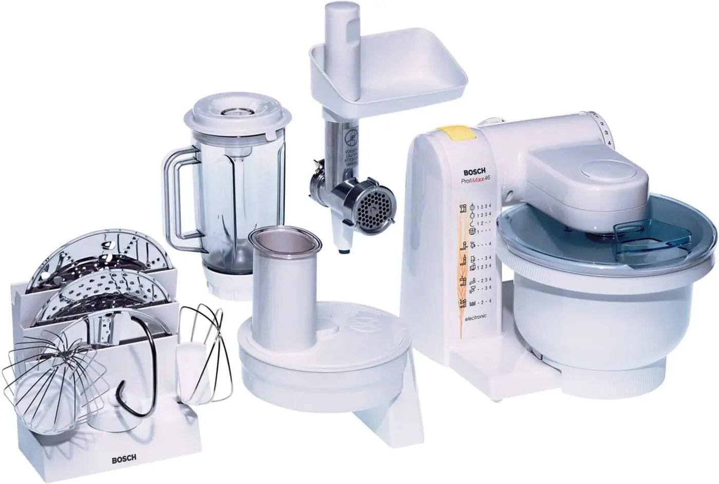 Bosch Kühlschrank Handbuch : Bosch küchenmaschine anleitung bosch küchenmaschine anleitung