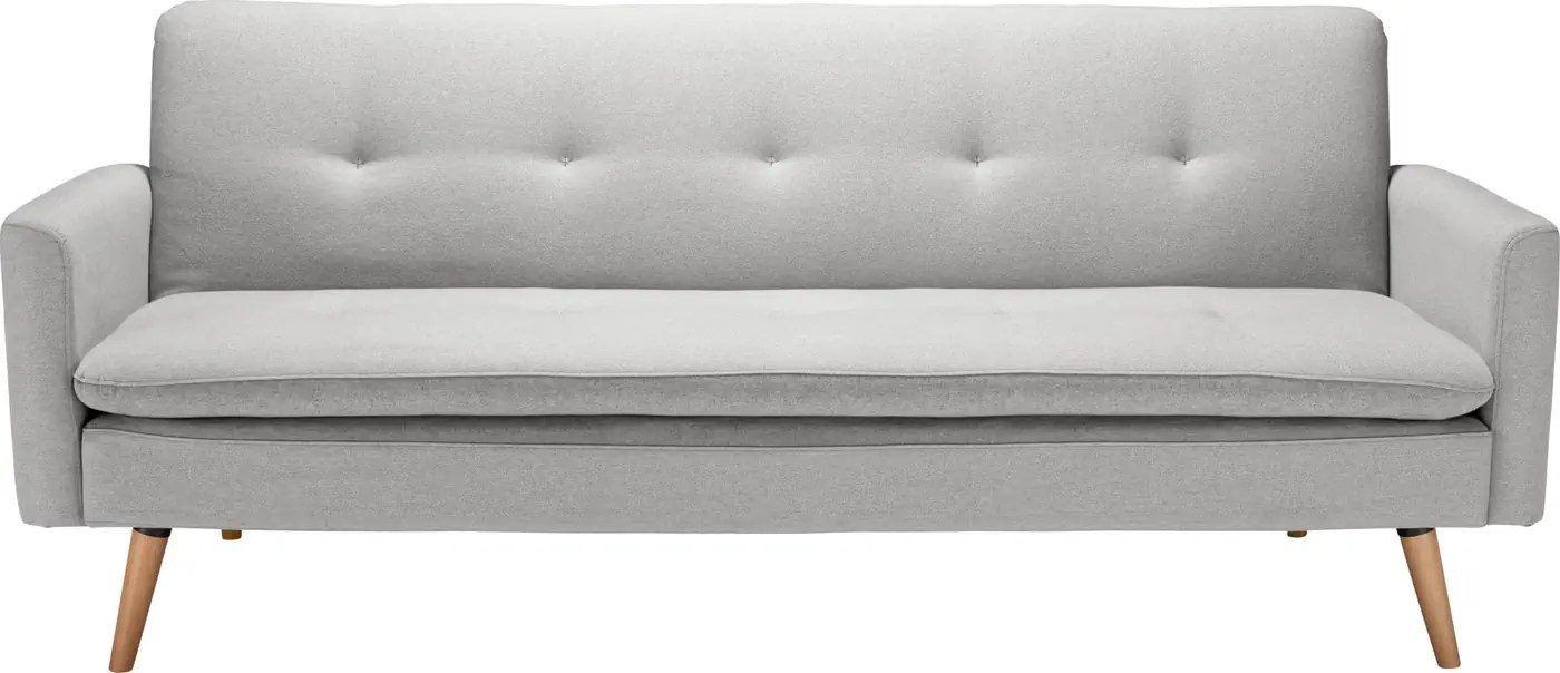 Bettsofas Micasa Bett Sofa Kombination Full Size Of Ziehen Sofa Queen Schlafsofa