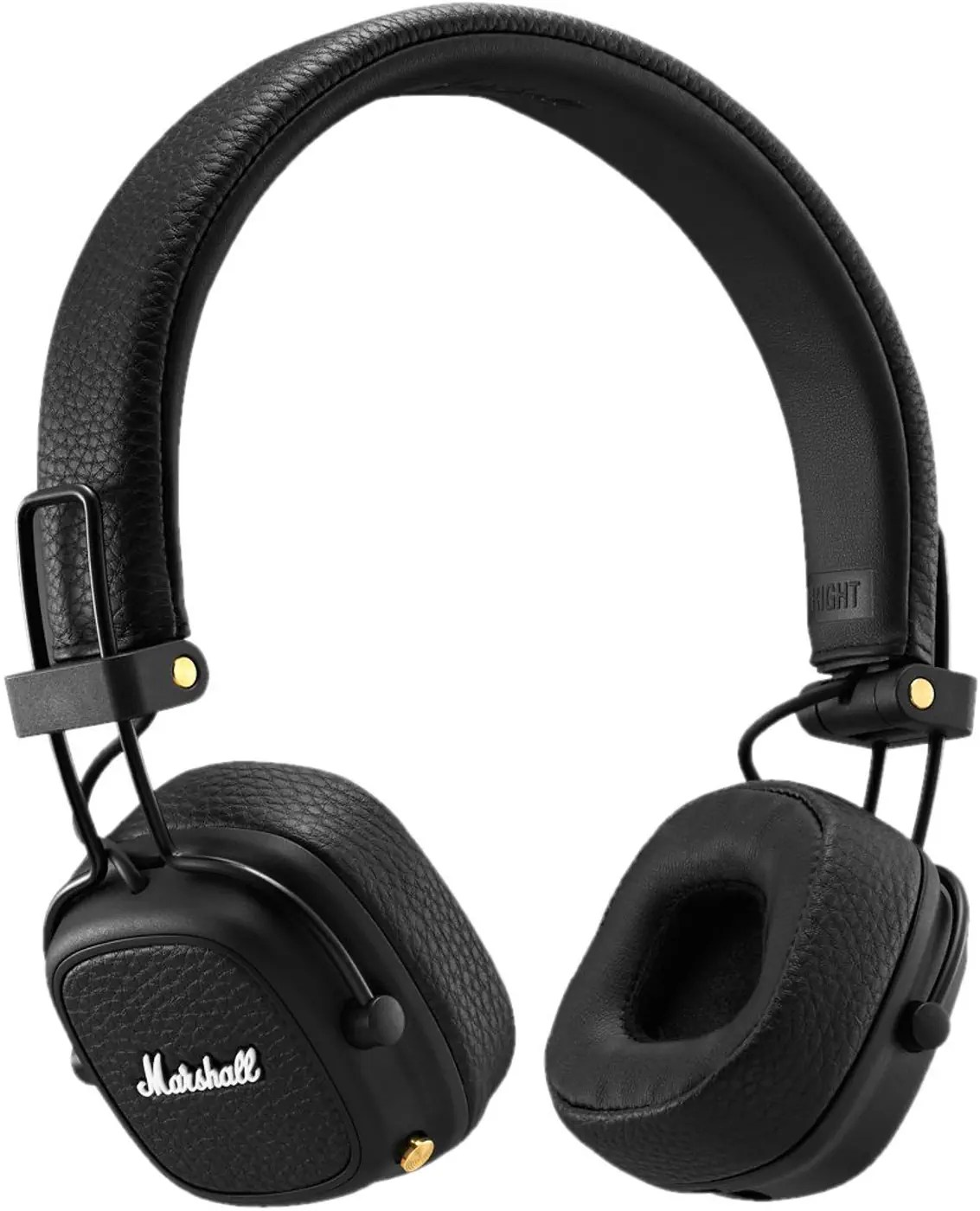 Bluetooth Casque Marshall Major Iii Bluetooth Casque On Ear