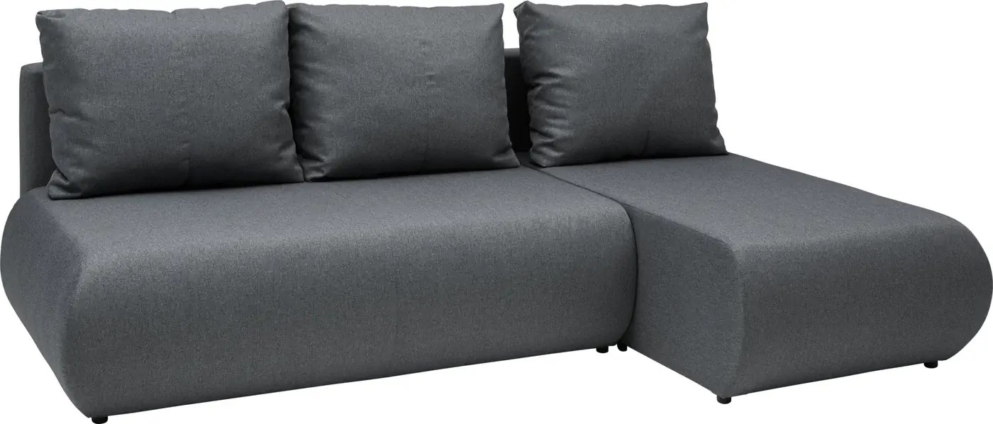 Bettsofas Micasa Franco Bettsofa