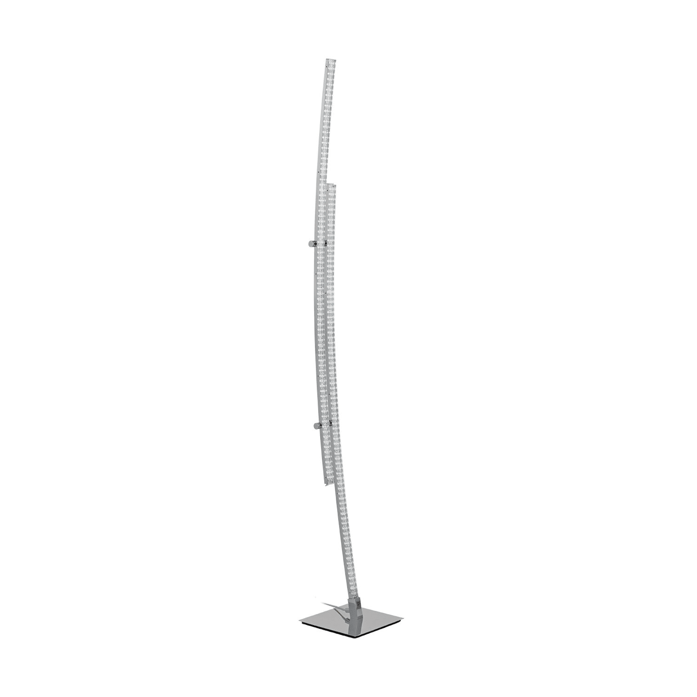 Lampadaire Led Eglo Lampadaire Led Pertini