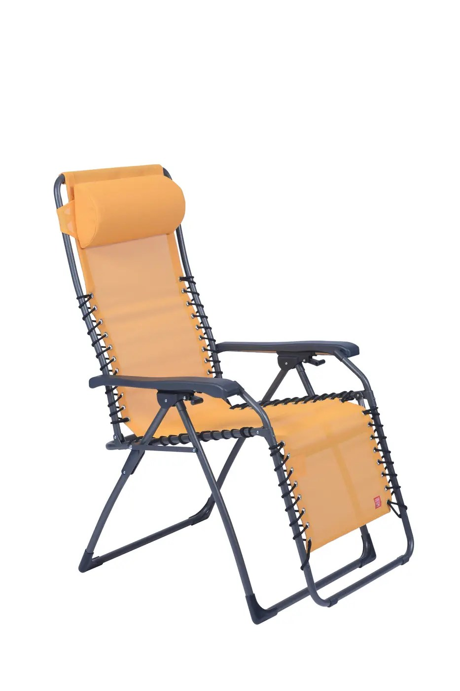 Chaise Relaxe Fiam Chaise Relax Relax Movida 129 Tx