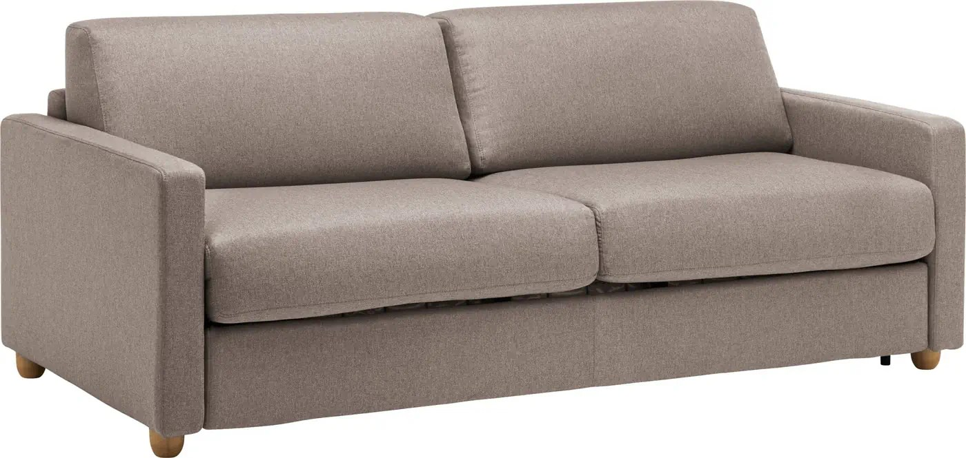 Bett Sofa Opus Bettsofa