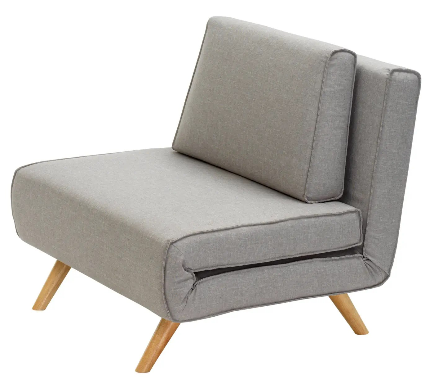 Bettsofa Gestell Henni Bettsofa Migros