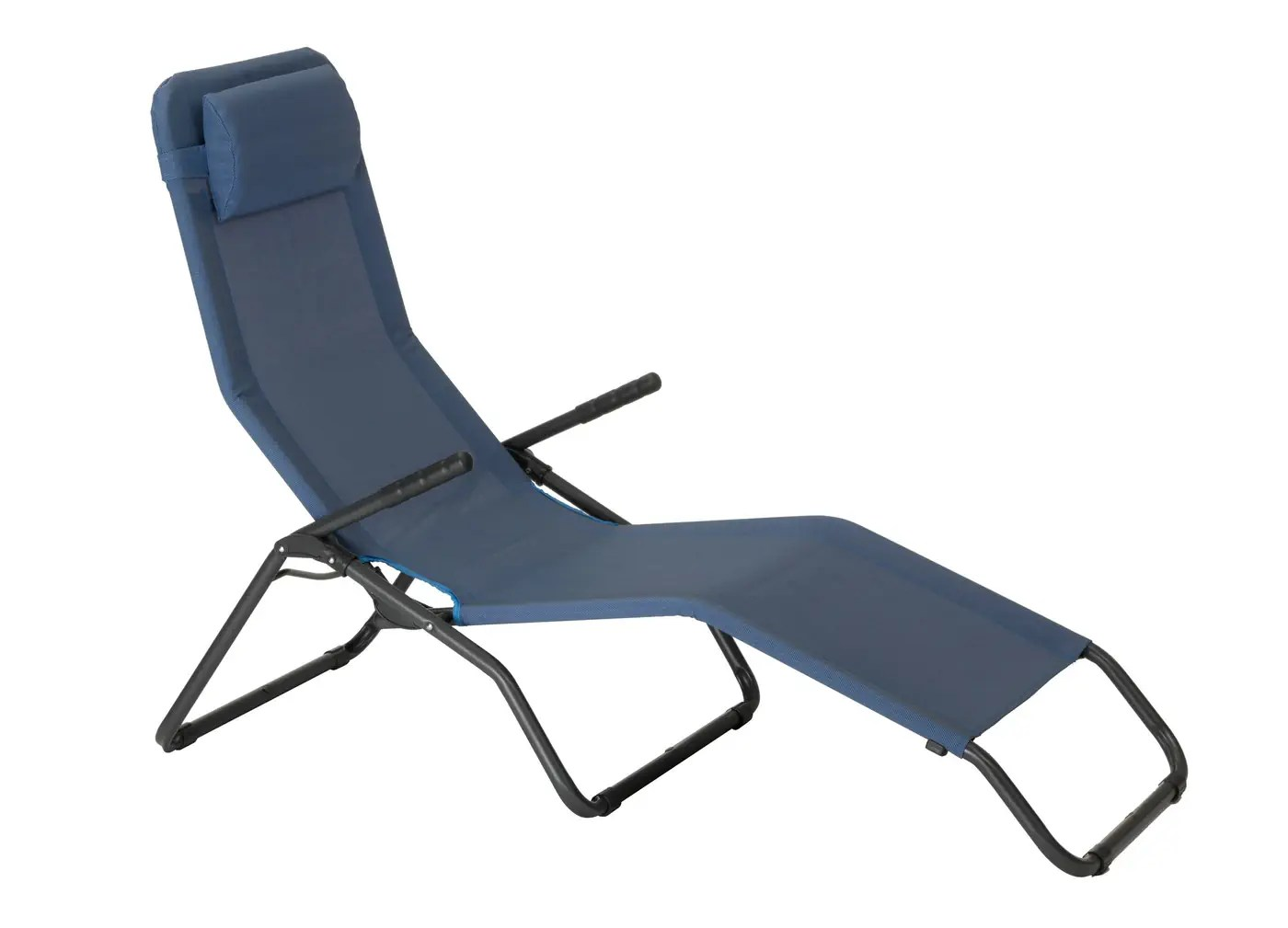 Chaise Longue Chaise Longue Inclinable
