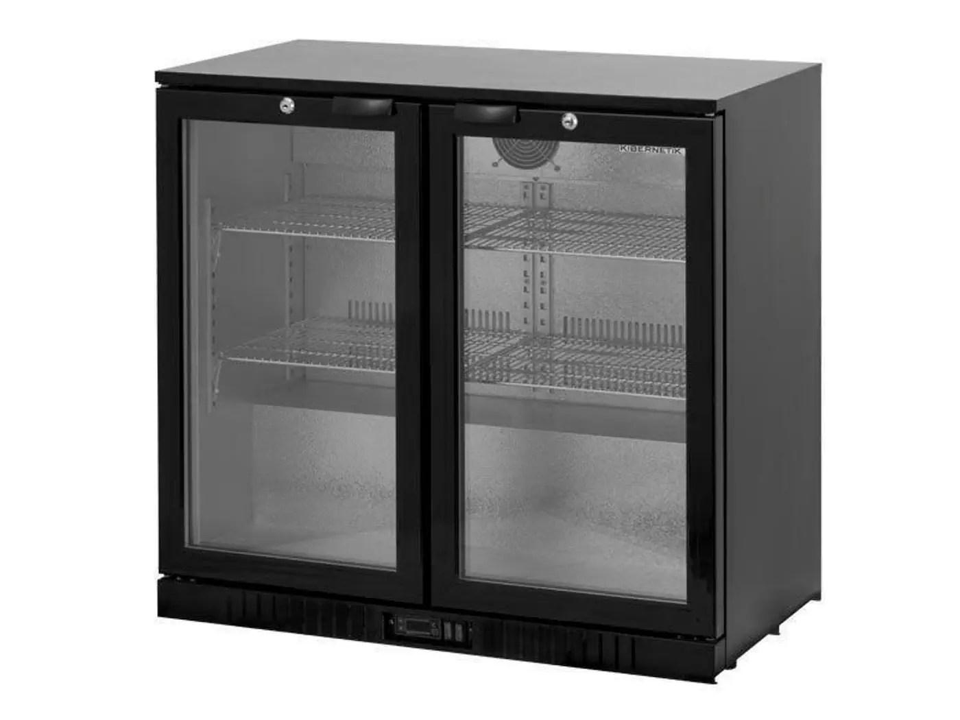 Bomann Kühlschrank Glastür : Kühlschrank gebraucht glastür kühlschrank günstig im check