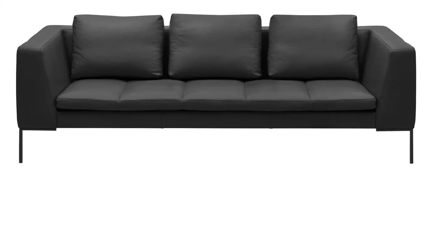 Bettsofas Micasa Sofa Bader Micasa Baci Living Room