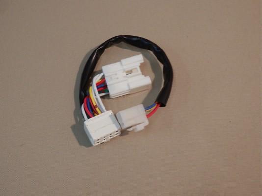 Hks Wiring Harness Better Wiring Diagram Online